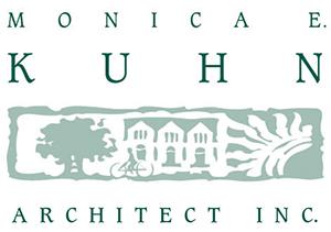 Monica E. Kuhn, Architect Inc.